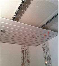 repeindre plafond caravane fort de france prix m2 renovation maison ancienne comment faire un. Black Bedroom Furniture Sets. Home Design Ideas
