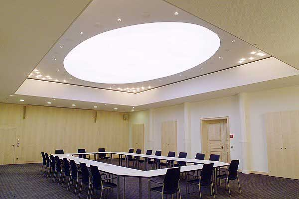 dtu pour pose plafond placo bordeaux simulation prix travaux renovation pose placoplatre sur. Black Bedroom Furniture Sets. Home Design Ideas