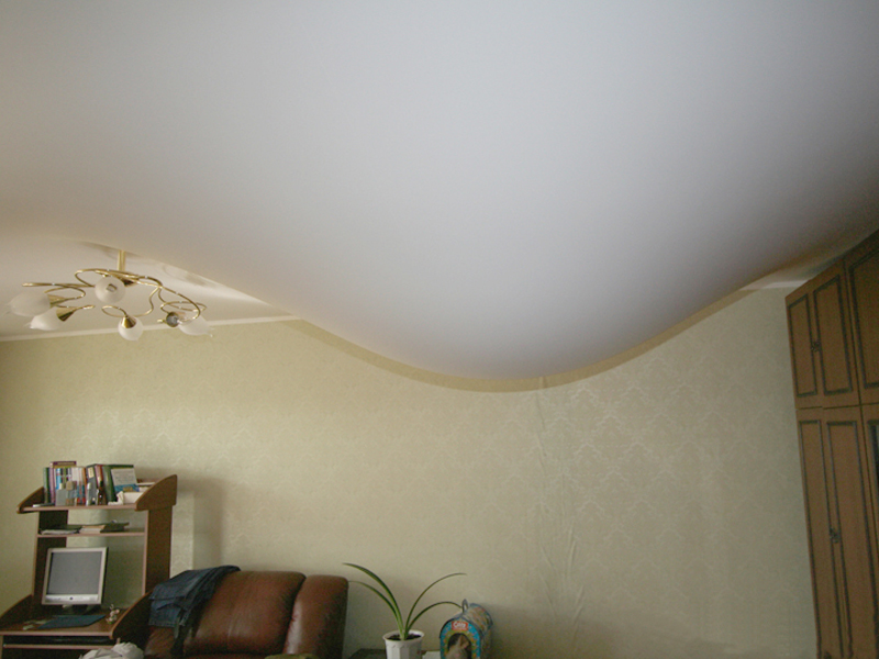 Suspente reglable plafond placo creteil cout renovation for Dalles plafond polyurethane