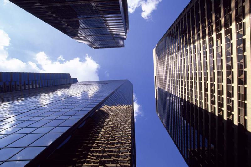 нарисовать сложно, фотопечать потолки небоскреб проявляется как лечить